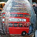 Chasse aux oeufs londonienne (22)