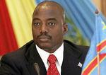 Kabila_drapeau