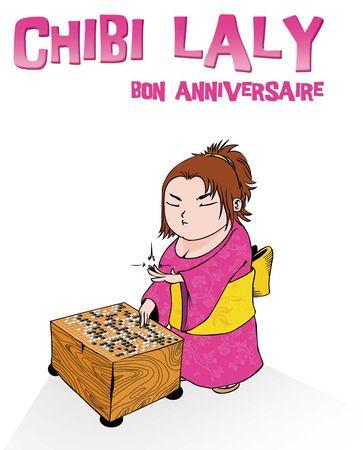 chibi_laly