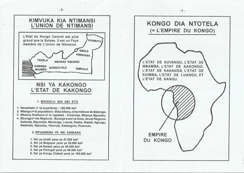 AUX ADEPTES DE BUNDU DIA KONGO EN ANGOLA b