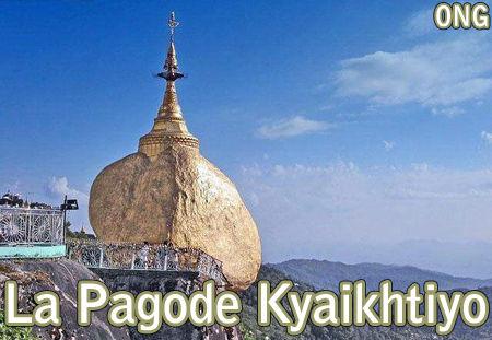 pagode_kyaikhtiyo_L_4