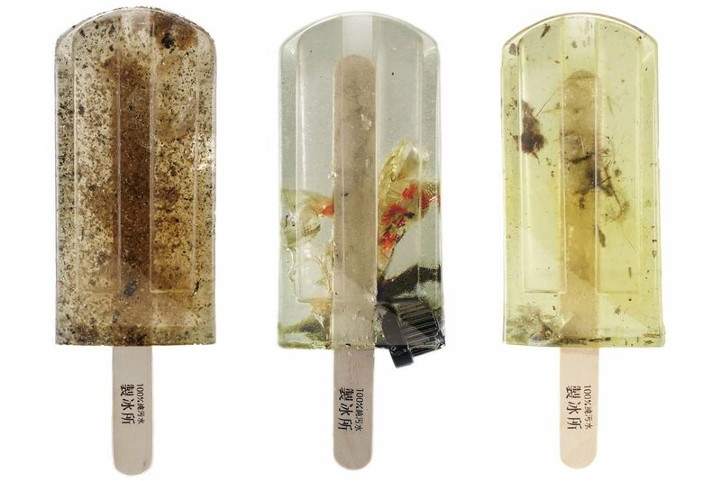 polluted-water-popsicles-3