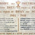 bray sur somme 14 01 2010 018
