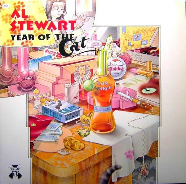 year-of-the-cat-1