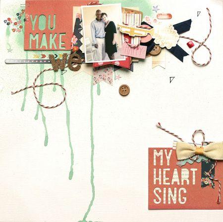 lfarquharson_heart_sing