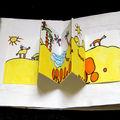 livre jaune1