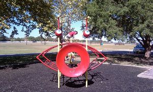 ftworthplaystructure