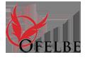 partenaires_ofelbe