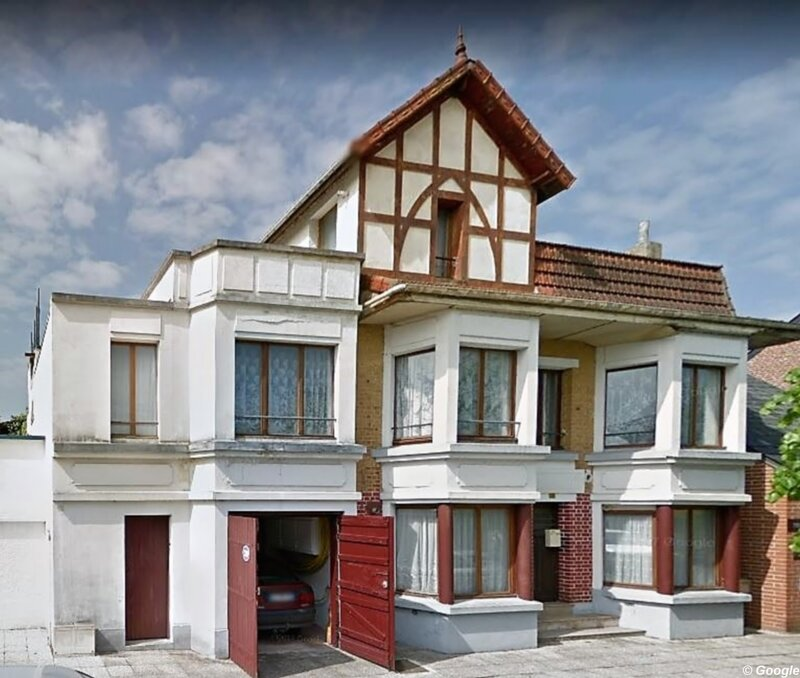 AVESNES-Rue des Prés1