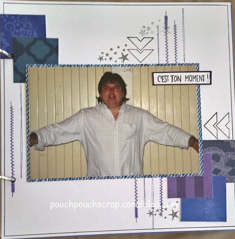 Album 40 ans Franck (7)
