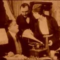 Les vampires (épisode 7 : satanas) de louis feuillade - 1915