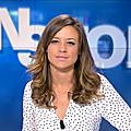 celinepitelet05.2015_10_18_nonstopBFMTV
