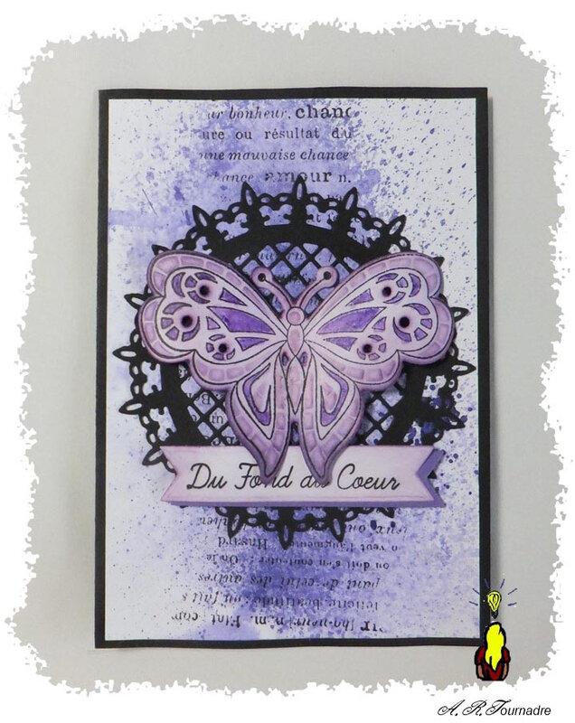 ART 2019 02 papillon mauve 1