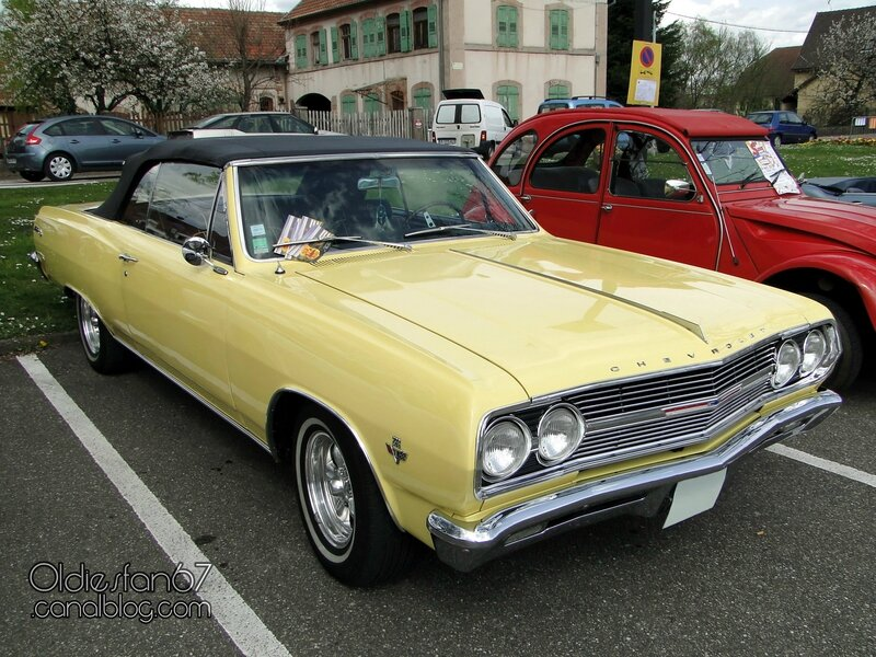 chevrolet-chevelle-ss-convertible-1965-1