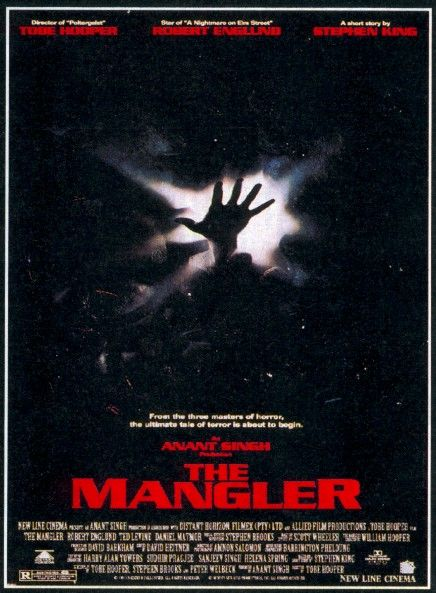THE_MANGLER