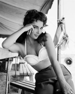 elizabeth_taylor_by_frank_worth_02_1a