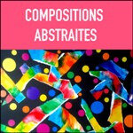 6 COMPOSITIONS ABSTRAITES