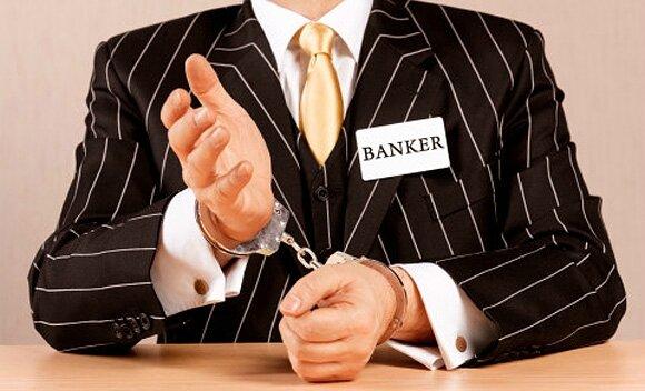 banker-criminal-slide