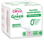 LG-Serviettes-Super love and green