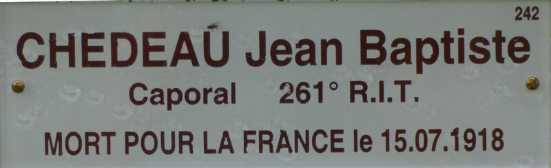chedeau jean baptiste de pruniers (1) (Large)
