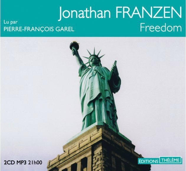freedom-jonathan-franzen-audiobook-cd-mp3-et-telechargement