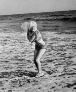 1962-07-13-santa_monica-swimsuit_scarf-by_barris-014-1a
