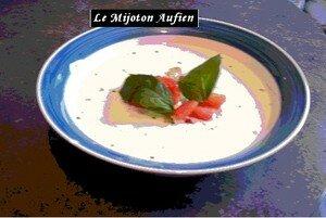 soupe_au_concombre