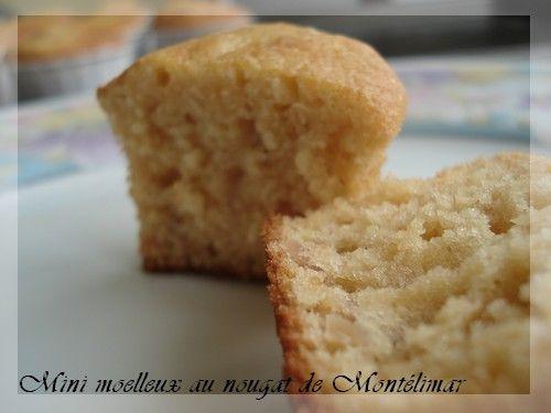MoelleuxNougat4