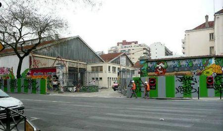 depotbuslagny fev 2012 demoli