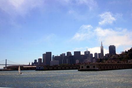 Alcatraz_45