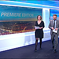 carolinedieudonne00.2016_04_27_premiereeditionBFMTV