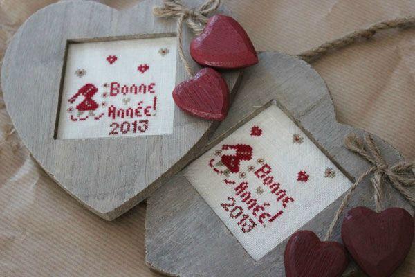 bonne_annee2013_2