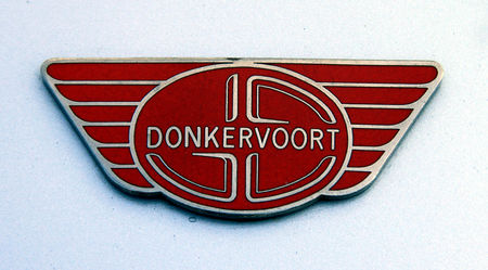 Donkervoort_type_D8_cosworth__Rencard_Haguenau_avril_2011__03