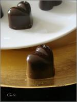 Chocolats aux Fruits de la Passion 002