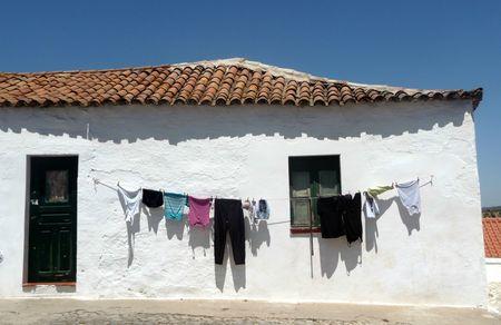 Linge Portugal 3