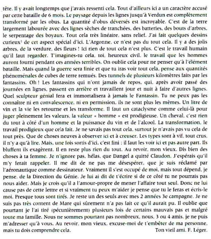 Léger Verdun3