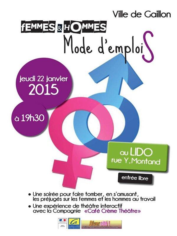 Affiche_soir_e_22_janvier_FEMMES_ET_HOMMES__MODE_D_EMPLOIS