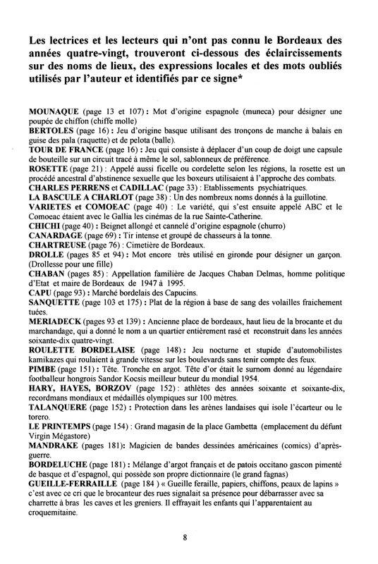 lexique page 8