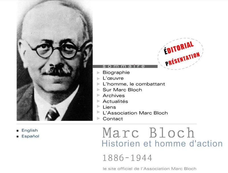 marcbloch-asso