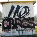 No Crass
