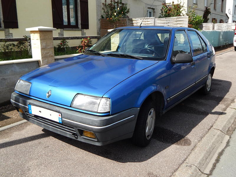 Renault19TSEav1