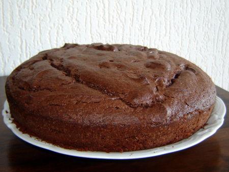 Moelleux_Chocolat_2c