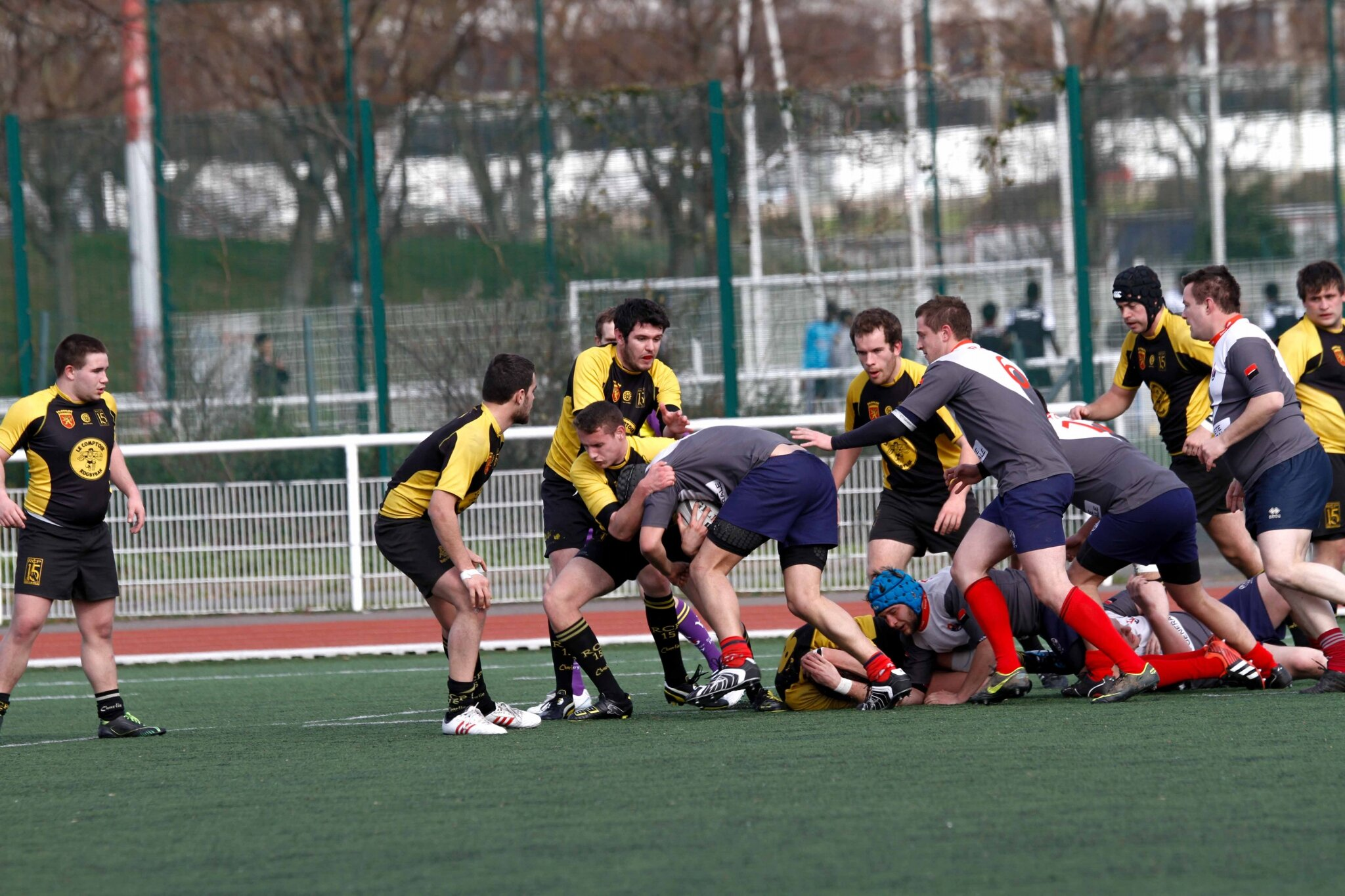 RCP15-RCT-R37
