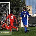 101 à 120 - 3054 - cdf – as furiani agliani 2 gallia club lucciana 1 – primu mezzutempu - 13 10 2018