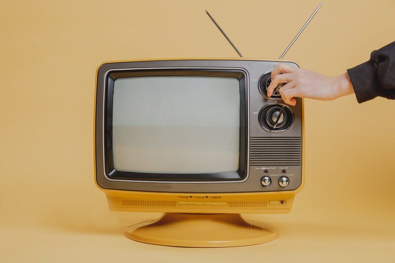 tuning-a-vintage-television-set_4460x4460
