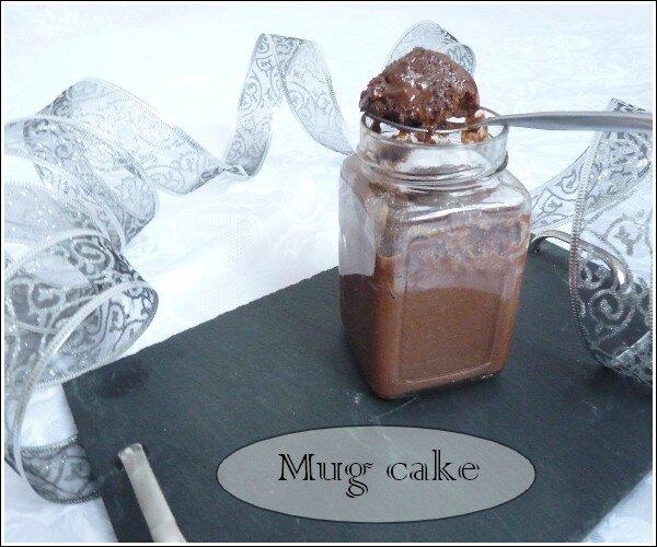 mug cake2