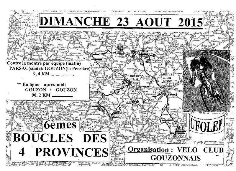 parcours_2015_des_4_PROVINCES
