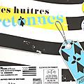 Huîtres de normandie: une nouvelle escroquerie commerciale bretonne?