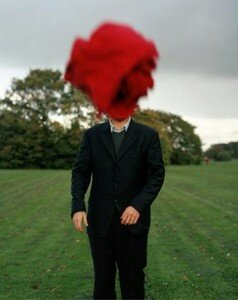 Untitled_1999___man_with_red_