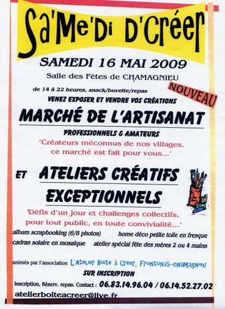 scan_affiche_16_mai_2009